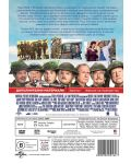 Старата гвардия (DVD) - 3t
