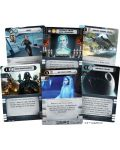 Разширение за Star Wars - Rebellion - Rise of the Empire - 3t