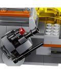 Конструктор Lego Star Wars - Транспортна Капсула на Съпротивата (75176) - 4t