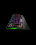 SteelSeries Apex 350 - 2t