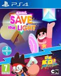 Steven Universe Save The Light And OK K.O.! Lets Play Heroes (PS4) - 1t