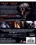 Стрелецът (Blu-Ray) - 3t