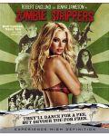 Стриптизьорки зомбита (Blu-Ray) - 1t