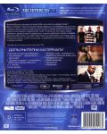 Улични крале (Blu-Ray) - 2t