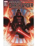 Star Wars Darth Vader - Dark Lord of the Sith Vol. 1 - 1t