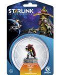 Starlink: Battle for Atlas - Pilot pack, Eli Arborwood - 1t