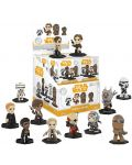 Мини фигура Funko: Star Wars: Solo Series 1 - Mystery Mini Blind Box - 1t