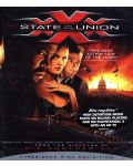xXx: State of The Union (Blu-Ray) - 1t