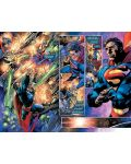 Superman, Vol. 1: The Unity Saga: Phantom Earth-3 - 6t
