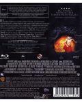 Супермен (Blu-Ray) - 2t