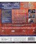 Двойници (Blu-Ray) - 3t