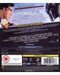 Superman Unbound (Blu-Ray) - 2t