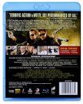 Светците от Бундок 2: Денят на Вси Светии (Blu-Ray) - 3t