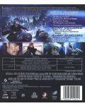 Свещеник 3D + 2D (Blu-Ray) - 3t