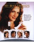 My Best Friend's Wedding (Blu-Ray) - 1t