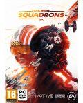 Star Wars: Squadrons (PC) - 1t