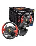 Волан Thrustmaster T150 Ferrari Force Feedback - 6t