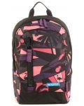 Ученическа раница Mitama Tag - Purple Sunset + подарък - 4t