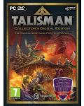 Talisman Collectors Digital Edition (PC) - 1t