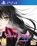 Tales of Berseria (PS4) - 1t