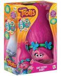 Мек таен дневник IMC Toys - Тролчетата - 3t