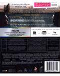 Тъмната кула (Blu-Ray 4K UHD) - 3t