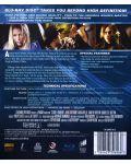 Таен прозорец (Blu-Ray) - 4t