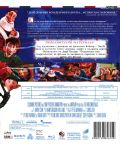 Тайните служби на Дядо Коледа 2D (Blu-Ray) - 3t