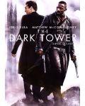 Тъмната кула (DVD) - 1t