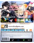 Tales of Berseria (PS4) - 4t