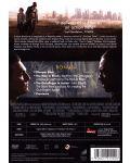 Тъмната кула (DVD) - 3t