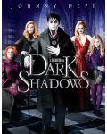 Тъмни сенки (Blu-Ray) - 1t