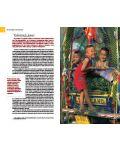 Тайланд: Пътеводител National Geographic - 4t