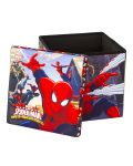 Табуретка Marvel - Ultimate Spider-man - Web-Warriors - 3t