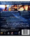 Теконкинкрийт (Blu-Ray) - 2t
