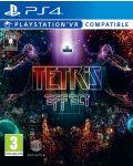 Tetris Effect (PS4) - 1t