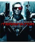Терминатор (Blu-Ray) - 1t
