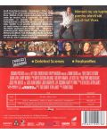 Тежка категория (Blu-Ray) - 2t