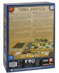 Настолна игра Terra Mystica - 2t
