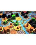 Настолна игра Terra Mystica - 4t