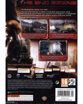 Terminator Salvation: The Videogame (PC) - 2t
