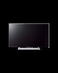 "Телевизор Sony KDL-40R550C - 40"" Full HD Smart TV - 3t"