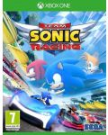 Team Sonic Racing (Xbox One) - 1t