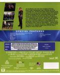 Време за мъже (Blu-Ray) - 2t