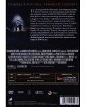Шифърът на Леонардо (DVD) - 3t