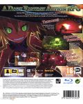 The Witch and the Hundred Knight (PS3) - 11t