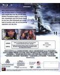 След утрешния ден (Blu-Ray) - 2t