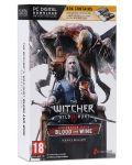 The Witcher 3: Wild Hunt - Blood & Wine (PC) - 5t