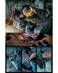Thanos Vol. 2 The God Quarry-3 - 4t