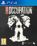The Occupation (PS4) - 1t